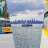 公共交通機関 | GoToVan | カナダ バンクーバーの情報サイト